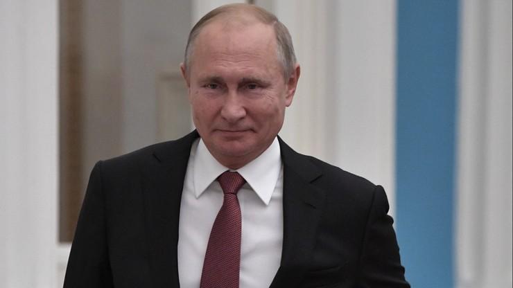 Rosyjskie media: do Kerczu na Krymie przewożone są systemy rakietowe Bał