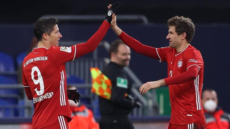 Bayern Monachium poważnie osłabiony. Nie zagra w finale KMŚ