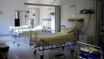 Wzięli dzień wolny nie informując NFZ. Wrocławski szpital ukarany grzywną