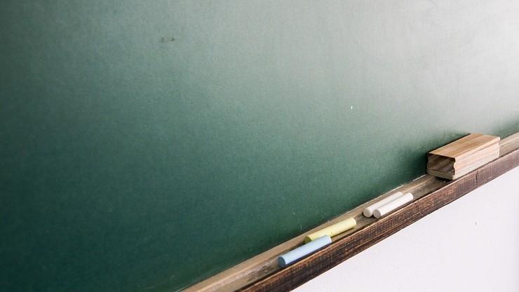 Nauczycielka oskarżona o znęcanie się nad uczniem. 14-latek popełnił samobójstwo