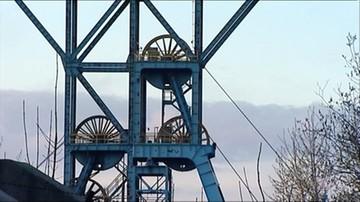 Decyzja o przyszłości kopalni Wieczorek. Trafi do Spółki Restrukturyzacji Kopalń