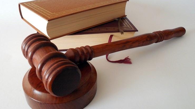 Pakistan. Sąd uchylił wyrok skazujący małżeństwo na karę śmierci za bluźnierstwo