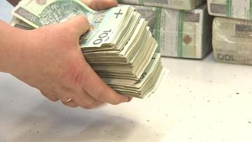 Senat dysponował kwotą 100 mln zł na wspieranie Polonii. PiS przygotował poprawkę, która to zmienia