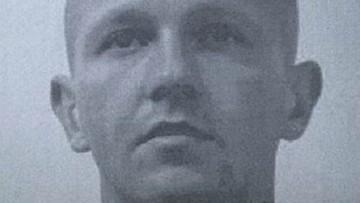 Uzbrojony polski więzień uciekł ze szpitala w Wielkiej Brytanii. Wpadł w ręce policji