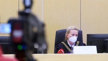 """""""Rażąco łagodny"""" wyrok w sprawie """"Hossa"""". Prokuratura zapowiada apelację"""