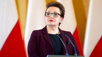 Partia Razem i ZNP: nowa podstawa programowa cofa nas do XIX wieku
