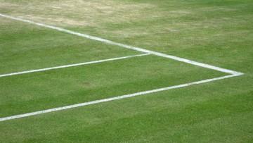 Poddała mecz podczas turnieju w Wimbledonie. Policja bada czy nie została otruta