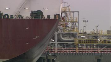 PGNiG podpisało kontrakt na dostawy gazu LNG z USA