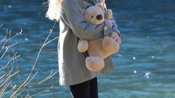 9-letnia Polka wywieziona do Szkocji wróci do ojca. W rodzinie zastępczej spędziła dziewięć miesięcy