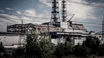 """Dwóch Polaków zatrzymanych w zamkniętej strefie wokół Czarnobyla. Uprawiali """"ekstremalną turystykę"""""""