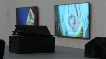 """Spór o wystawę w białostockiej galerii. """"Emanacja sadyzmu, pornografia"""""""