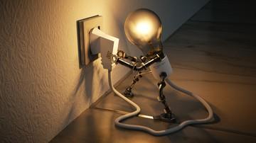 Podwyżki cen prądu w 2019. Ministerstwo Energii przegotowuje ustawę dotyczącą rekompensat