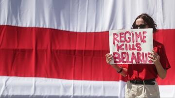 Białoruś. Dziennikarki TUT.by aresztowane