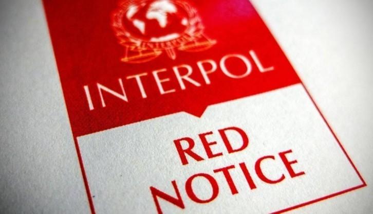 Wrocław. Straż graniczna zatrzymała oszusta poszukiwanego notą Interpolu