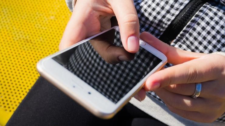 NFZ wyśle SMS-a o zaplanowanej wizycie w poradni