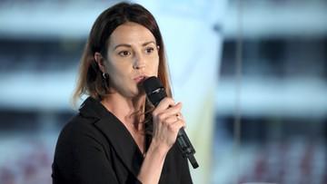 Minister sportu o Igrzyskach Europejskich: Zależy nam na wysokiej randze imprezy