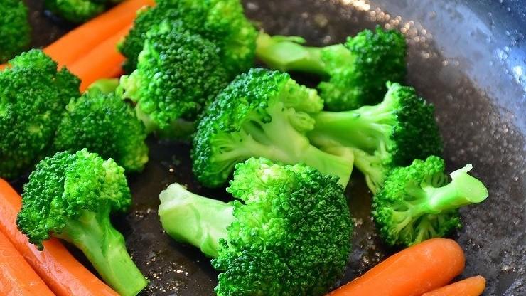 Groźna bakteria w mrożonce warzywnej. Sklepy wycofują ją ze sprzedaży