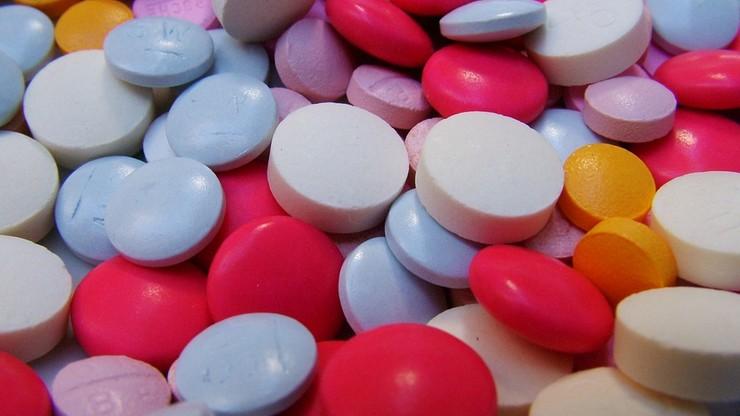 Antydepresanty zwiększają ryzyko śmierci o jedną trzecią. Ostrzeżenie badaczy