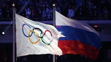 Rosyjska Agencja Antydopingowa nie odwoła się od grudniowego wyroku CAS
