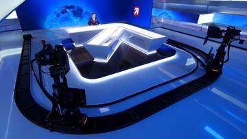 CBOS: Polsat najlepiej ocenianym nadawcą przez Polaków