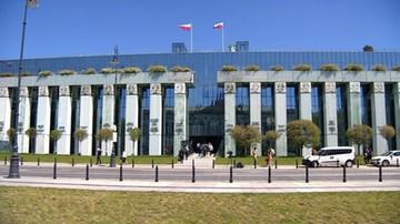 Polska odpowiedziała ws. wyroku TSUE. Znamy treść pisma