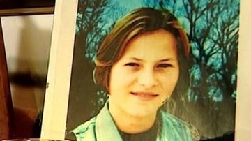 Zabójstwo Iwony Cygan sprzed 19 lat. Zatrzymano kolejną podejrzaną