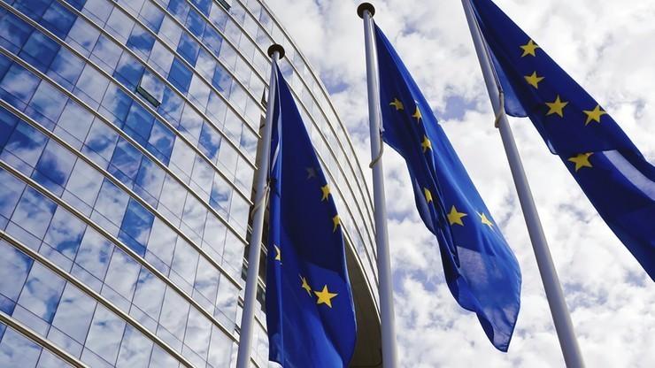 Polska pozwana przez UE. Chodzi o wpływ odwiertów górniczych na środowisko