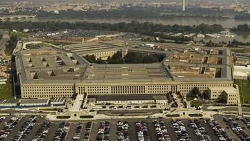 Śmierć cywilów. USA przyznały się do winy