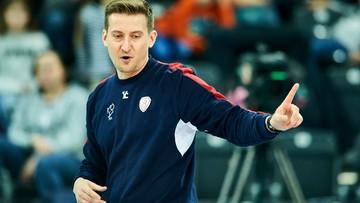 Siatkarscy trenerzy z Polski ruszają w świat