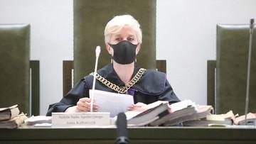 Organizacja lotu do Smoleńska. Sąd ogłosił wyrok