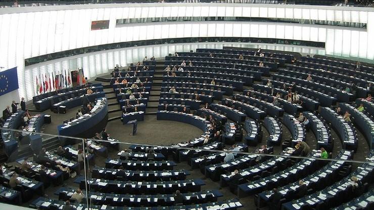 Europosłowie krytykują propozycję Komisji Europejskiej ws. budżetu na lata 2021-2027