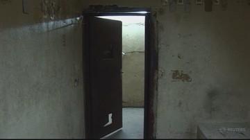 Trzech Francuzów działało w tzw. Państwie Islamskim. Iracki sąd wymierzył im najwyższy wymiar kary