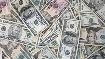 Padła gigantyczna wygrana w loterii. Równowartość 6 mld zł może trafić do jednej osoby