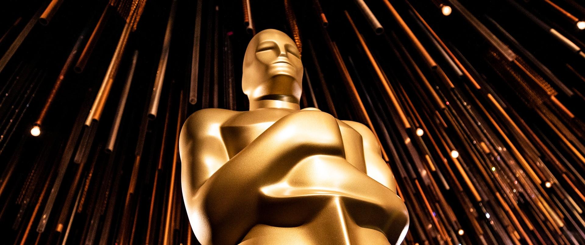 W świecie filmu nie ma równości? O nowych zasadach przyznawania Oscarów
