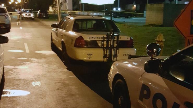 Jedna osoba zginęła, 14 jest rannych po strzelaninie w klubie w USA