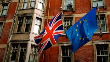 """""""Independent"""": Rosja aktywnie lobbuje za wyjściem Wielkiej Brytanii z UE"""