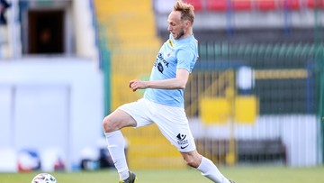 Fortuna 1 Liga: Grzegorz Lech prezesem Stomilu Olsztyn