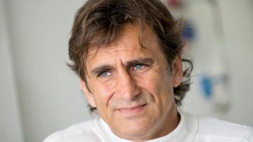 Poważny wypadek byłego kierowcy Formuły 1. Trwa walka o jego życie