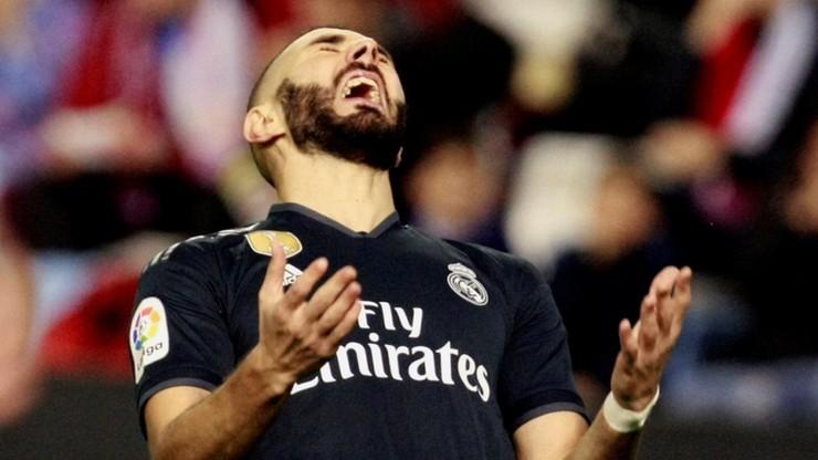 Zwycięstwo Realu w Vigo. Solari ma jednak kłopoty