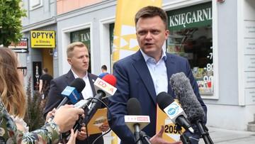 Sondaż. Jakiemu politykowi Polacy ufają najbardziej?