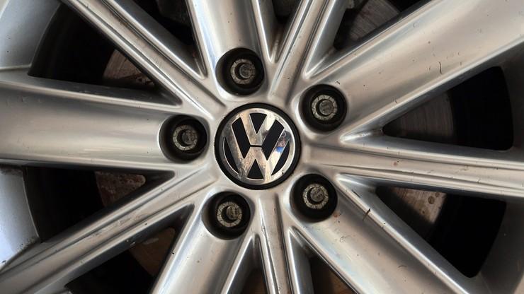 Przetasowania w Volkswagenie. Muller także na czele Audi
