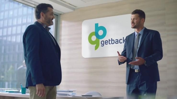 """PO chce powołania komisji śledczej ds. GetBack. """"Poszkodowanych może być 30 tysięcy osób"""""""