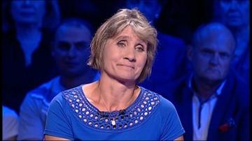 """Wzięła 600 zł pożyczki. Straciła dom i ziemię. Odzyskała wszystko po długiej walce. """"Dzięki państwa programowi"""""""