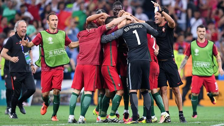 Kowalski: Europejskie drużyny w Copa America? Doskonały zabieg marketingowy