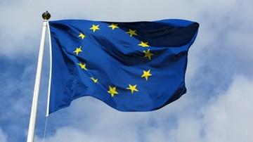 Nieoficjalnie: KE nie powinna się spodziewać do środy odpowiedzi na opinię o Polsce