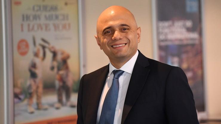Brytyjskie MSW zmieni przepisy migracyjne. Do obywateli UE: chcemy, żebyście zostali