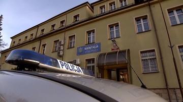 Śledztwo ws. śmierci dwojga dzieci w Lubinie. Wstępne ustalenia wskazują na rozszerzone samobójstwo