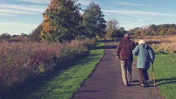 Morawiecki: o 2,4 tys. zł może wzrosnąć emerytura zarabiających średnią krajową