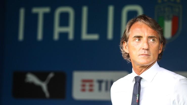 El. Euro 2020: Włochy – Finlandia. Transmisja w Polsacie Sport Extra