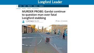 31-letni Polak zamordowany w Irlandii. Zadano mu kilka ciosów nożem
